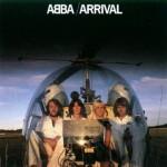 37-abba-arrival