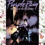 38-prince-purple-rain