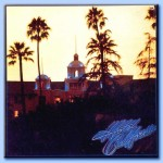 39-the-eagles-hotel-california