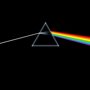 4-pink-floyd-the-dark-side-of-the-moon