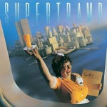 41supertramp-breakfast-in-america-album-cover