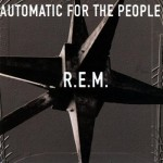 42 REM automatic-for-the-people-by-rem