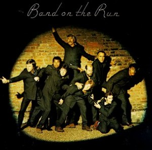 43-wings_band-on-the-run