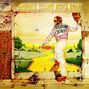 47-elton_john_goodbye_yellow_brick_road