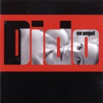 5-dido-no-angel