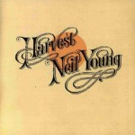 50-Neil-Young-Harvest-