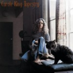 51-carole king tapestry