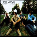 52-the_verve_-_urban_hymns
