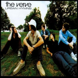 52-the_verve_-_urban_hymns