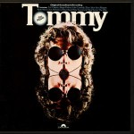 54-The Who – Tommy
