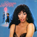 55-Donna-Summer-bad-girls-