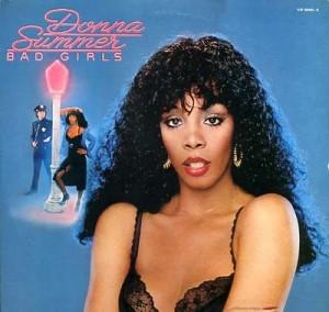 55-Donna-Summer-bad-girls-