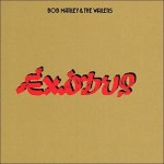 58-Bob-Marley-The-Wailers-Exodus