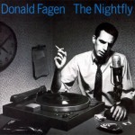 59-Donald Fagen – The Nightfly