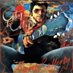 60-Gerry_Rafferty_-_City_To_City