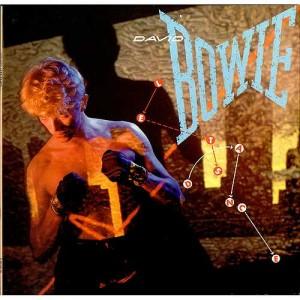 61-David-Bowie-Lets-Dance