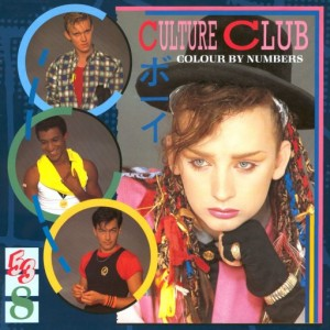 66-Culture_Club_Colour_By_Numbers
