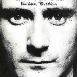 70-Phil Collins – Face Value