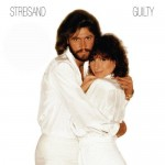 72-Barbra Streisand – Guilty