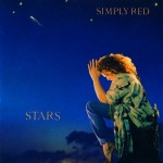 74-Simply Red – Stars