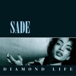 77-Sade – Diamond Life
