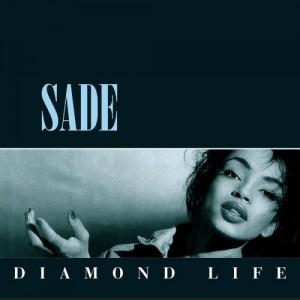 77-Sade – Diamond Life