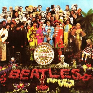 8-beatles-sgt-peppers-lonely-hearts-club-band