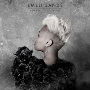 82-Emeli Sandé – Our Version Of Events