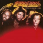 84-Bee Gees – Spirits Having Flown