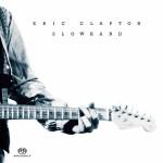 85-Eric Clapton – Slowhand
