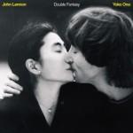 89-John Lennon – Double Fantasy