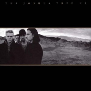 9-u2-the-joshua-tree