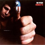 90-Don McLean – American Pie
