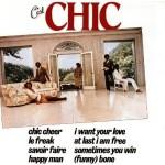 91-Chic – C'est Chic