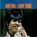 92-Aretha Franklin – Lady Soul
