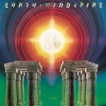 94-Earth, Wind & Fire – I Am