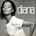 97-Diana Ross – Diana