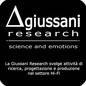 Giussani-Research300x300-it