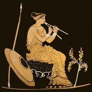 music Le origini della musica - 2°parte