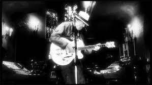 Neil Young1