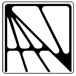 logo aaavt