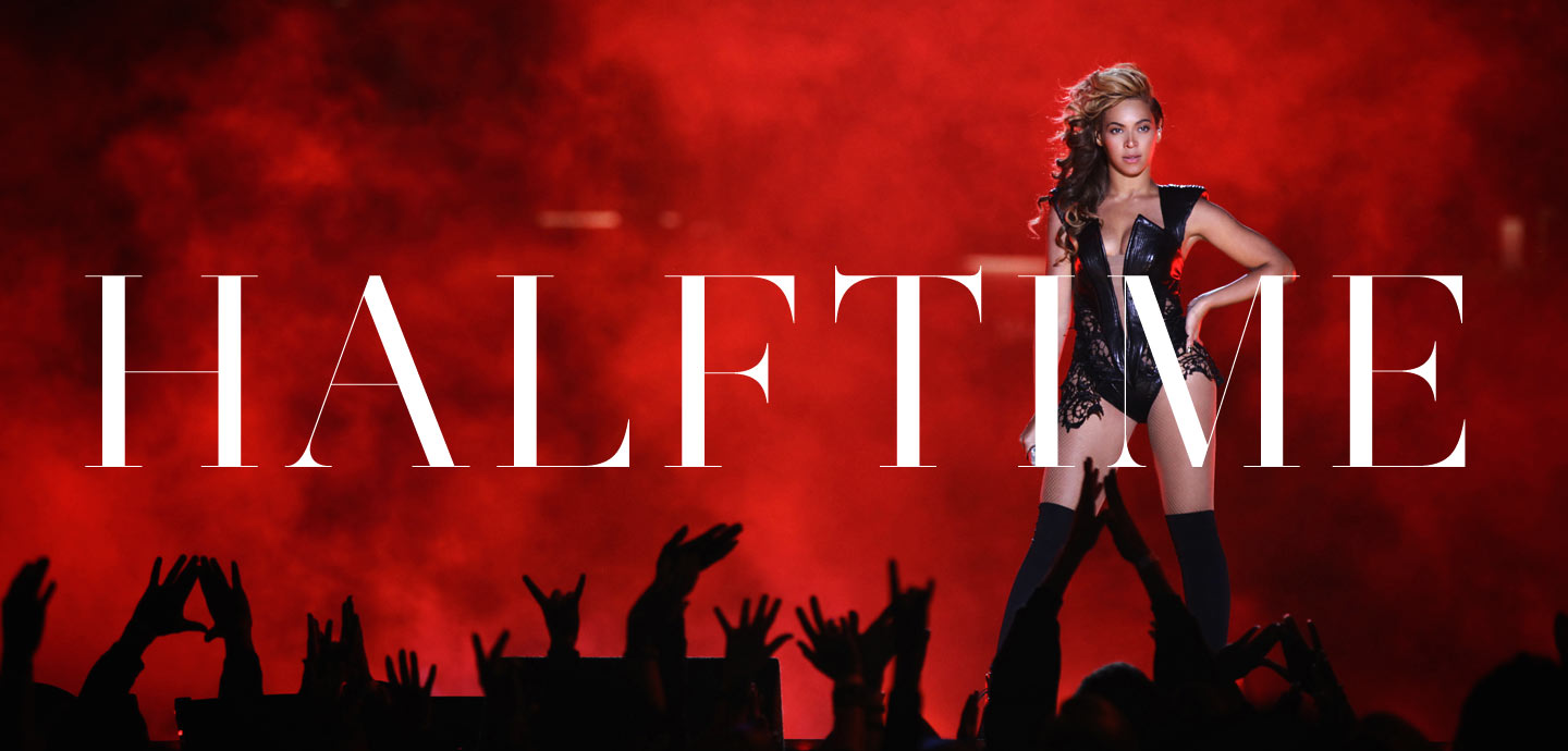 beyonce_superbowl_halftime_feature