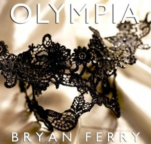 brian-ferry-olympia-cover