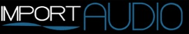 logo_importaudio