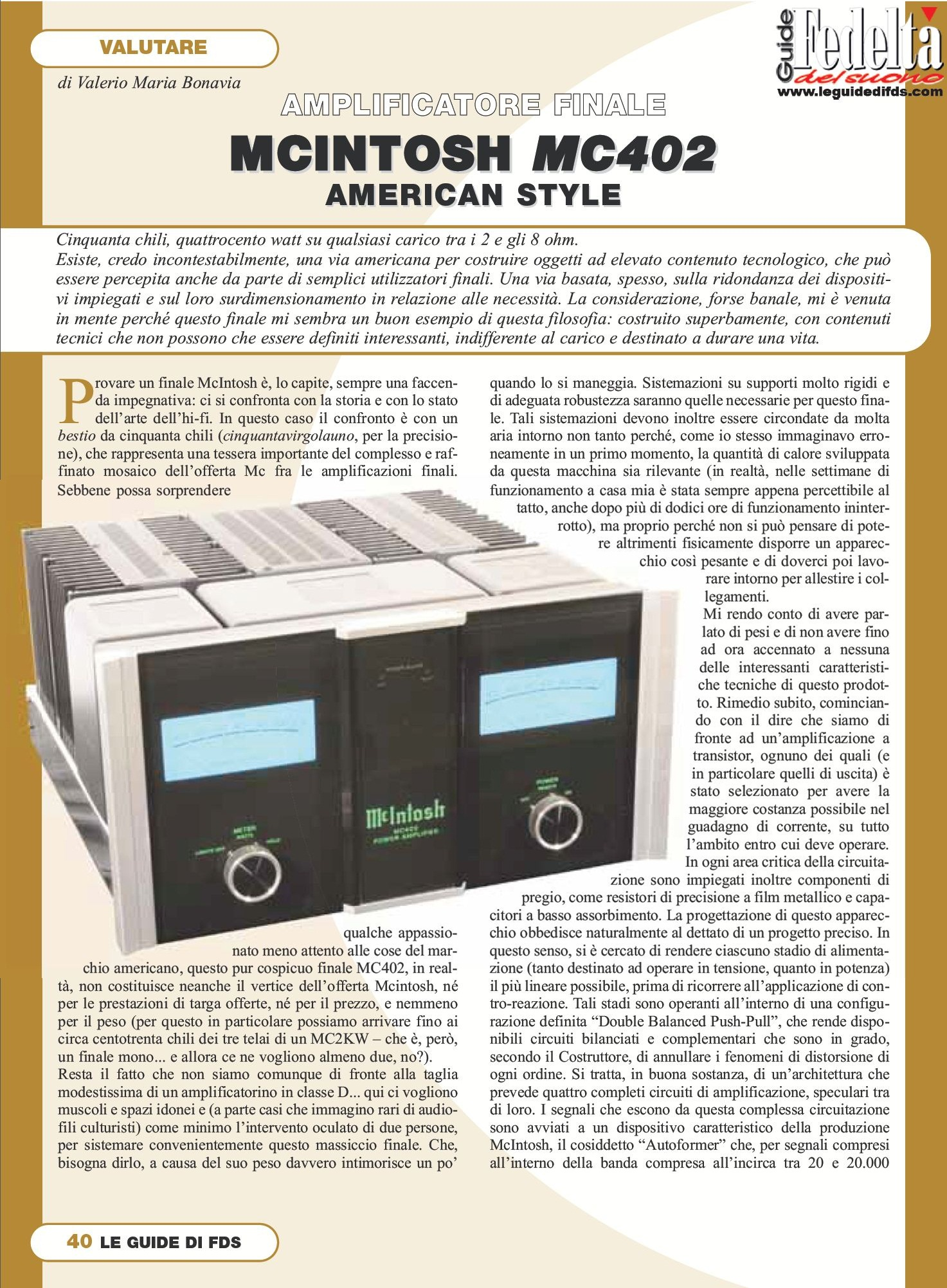 pdf articolo pag.1 1473x2003