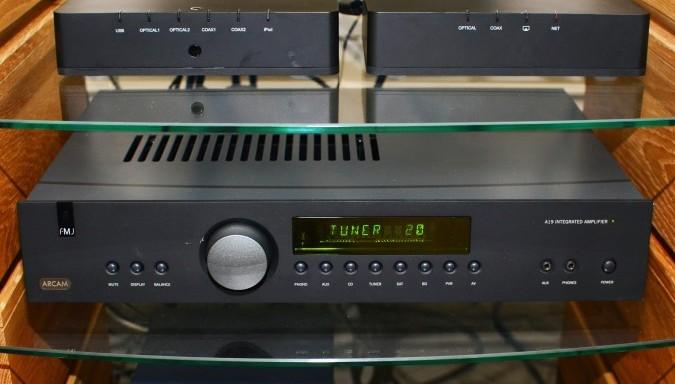 Arcam-FMJ-A19