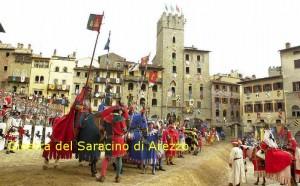 Cavalieri_arezzo