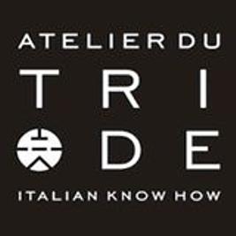 L'Atelier du Triode  Logo 267x267