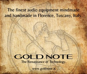 Marchio Gold Note 72