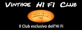logo vintage club con motto senza www 100